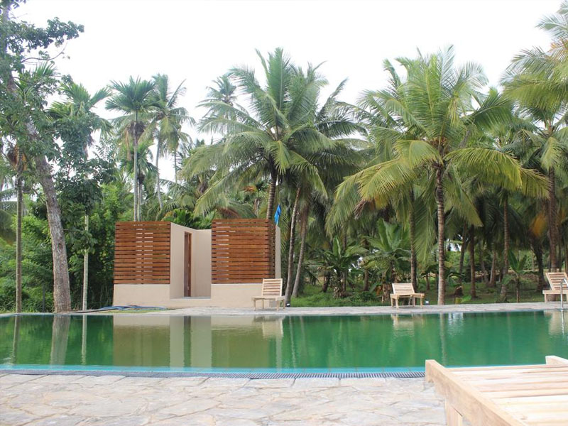 All inclusive safari tours from Sinharagama Hotel in Wilpattu - Wilpattu safari tours from Sinhargama Hotel - Wilpattu Safari from Sinharagama Hotel