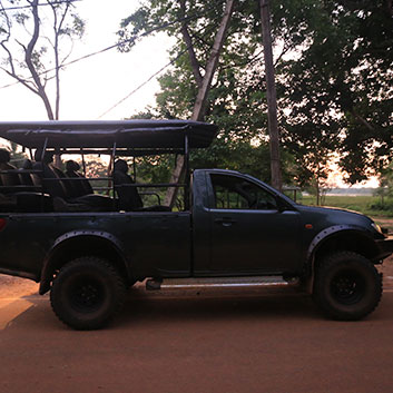 Wilpattu Safari Tours and Wilpattu Safari Trips - Wilpattu Safari Tours and Safari Game drive Tours in Wilpattu - Wilpattu Safari Tented Camp - Wilpattu National Park - Wilpattu Leopard Safari Camp - Leopard Safari Tented Camp - Wilpattu Jeep Tours - Wilpattu Safaris - Wilpattu Jeep Tours - Wilpattu Safari Tours - Safari Tours in Wilpattu - Wilpattu Leopard Camp - Leopards in Wilpattu - Wilpattu Leopards - Leopard Safari Tours in Wilpattu - Wilpattu Safari Tours - Wilpattu National Park - Safari Jeeps in Wilpattu - Wilpattu National Park Jeep Tours - Wilpattu National Park Jeep Safaris